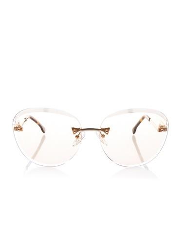 Rachel Güneş Gözlüğü Renkli